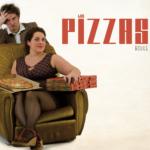 CDpizzas