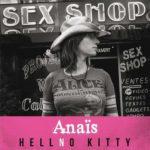 Anais-hellnokitty
