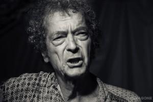 Claude Astier par David Desreumaux
