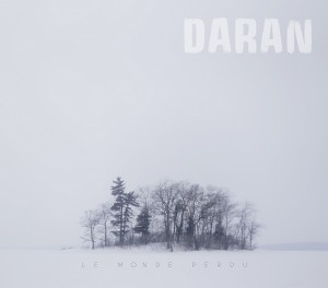 Daran_pochette