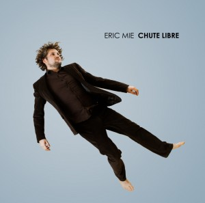 CD-EricMie-ChuteLibre-visuel