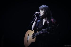 Photo Aurélie Cabarrot