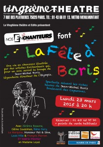 Fete-a-Boris_Souscription-2-2