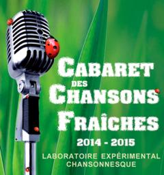 28-avril-cabaret.50