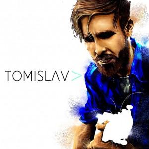 Tomislav-890