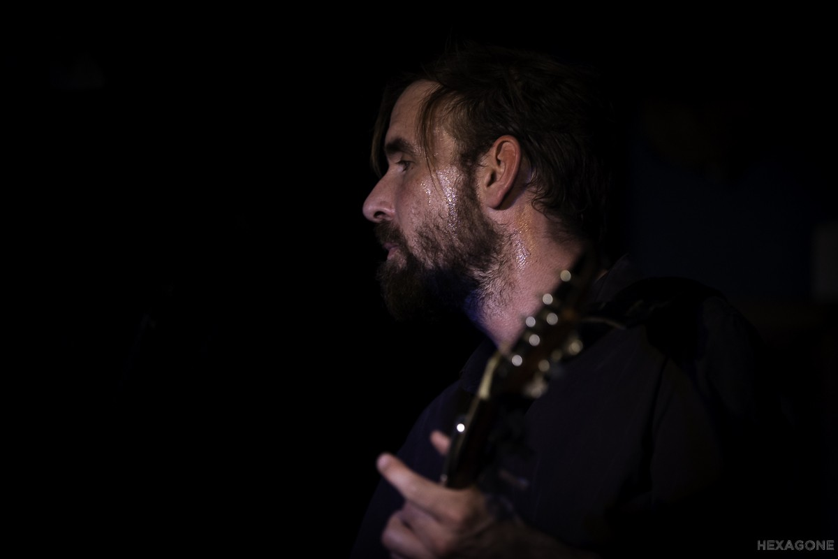 Photo David Desreumaux