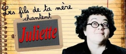 Fils-chantent-juliette