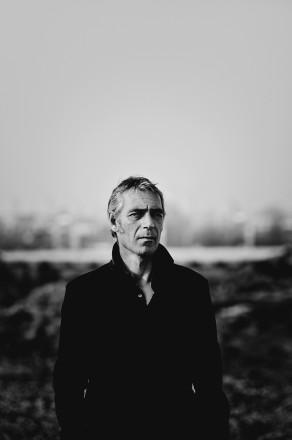 Photo Jérôme Sevrette