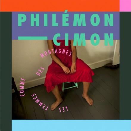 1053262-femmes-comme-montagnes-philemon-cimon