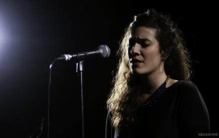 Photo Déborah Galopin
