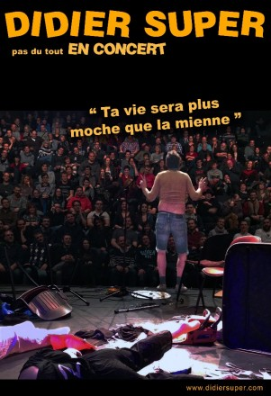 affiche-Didier-super-Conte