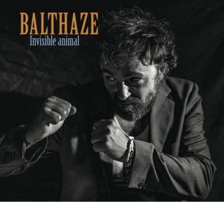 Balthaze album