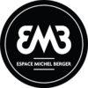 logo-EMB-2015