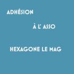ADHESION ASSO BLEU