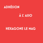 ADHESION ASSO ROUGE