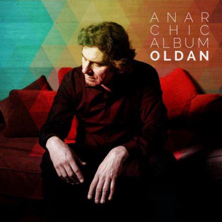 Oldan-Anarchic-CD-FRONT-OK