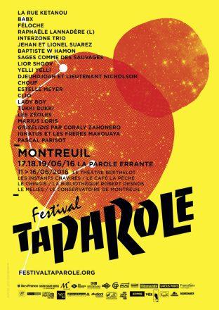 TAPAROLE-LA-BARRICADE-22-04-2016-@david-desreumaux-HD-