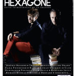 02 Hexagone couv.indd